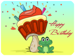Free Ecards Greeting Cards Animated