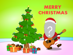 Free Ecards Greeting Cards Animated Funny