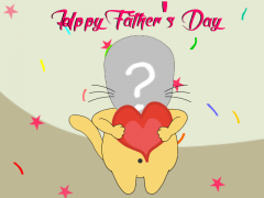 Free ecards greeting cards animated cards funny cards gotfreecards fathers day wishes m4hsunfo
